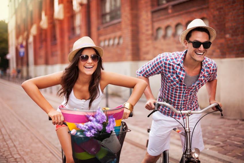 tips for long term travel