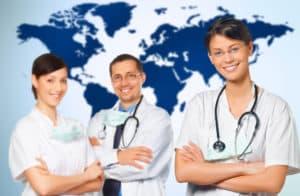Apply Health Insurance
