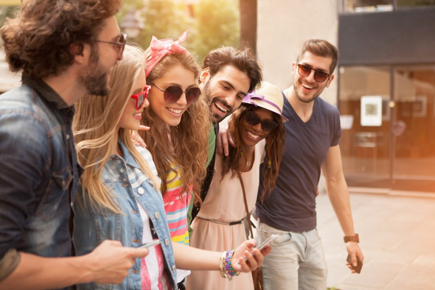 Overseas Education for Expat Students