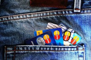 Credit Cards Considerations