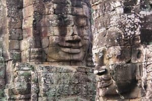 Siem Reap for expats