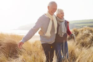benefits of retiring abroad