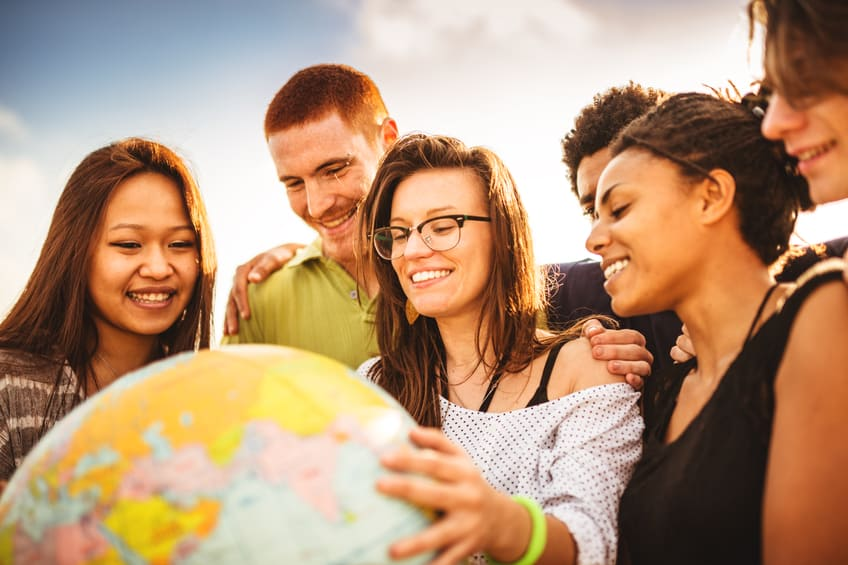 tips for living abroad
