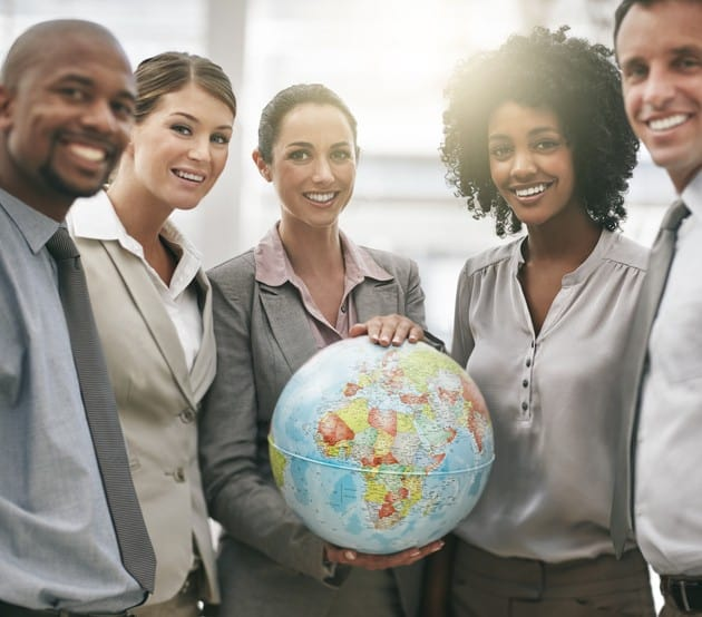 living abroad makes you more employable