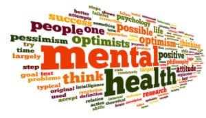 Mental Health for Expats