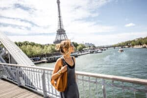 Expats Moving to France